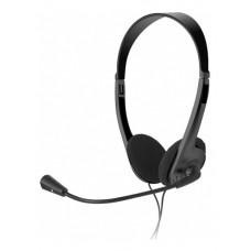 Auriculares c/mic XTS220