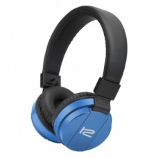 Auriculares Bluetooth Fury c/mic