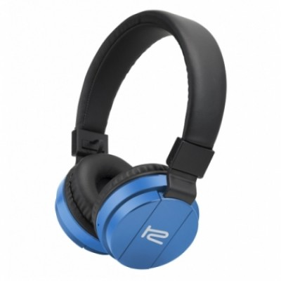 Auriculares Bluetooth Fury c/mic..