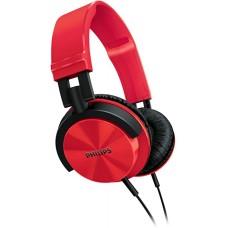 Auriculares Philips Dj Shl3000
