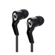 AURICULAR C/MIC IN EAR NOGA X6060 FLAT