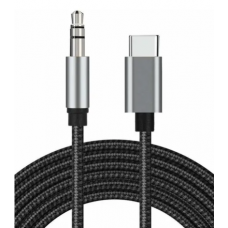 Cable Auxiliar plug a Tipo C