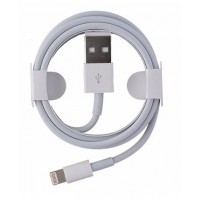 Cable USB a Lightning Compatible Iphone 8 8 Plus X XR
