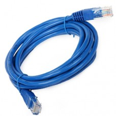 CABLE DE RED 5 MTS