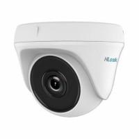 Cámara Análoga Turret Camera 1 MP CCTV
