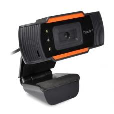 CAMARA WEBCAM Havit HD Zoom Streaming