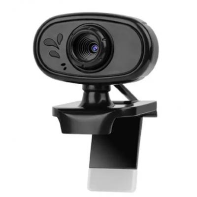 CAMARA WEBCAM Usb Pc Xtrike Zoom Streaming Skype Video