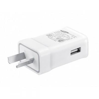 Cargador 220v a USB INOVA 2.1