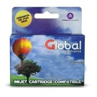 Cartucho HP 662 Color Global