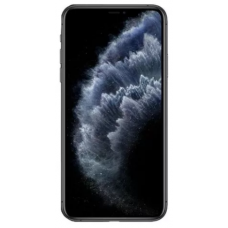 CELULAR IPHONE 11 PRO MAX 64GB