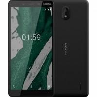 CELULAR Nokia 1 Plus