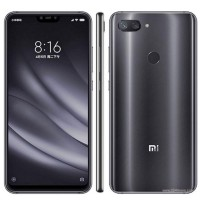 CELULAR XIAOMI REDMI NOTE 7 64GB-4GB DS