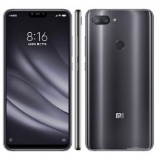 CELULAR XIAOMI REDMI NOTE 7 128GB-4GB DS