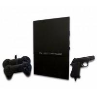 Consola Family Alien 2 Pro