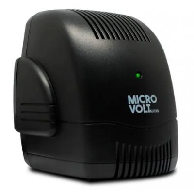 Estabilizador TRV Microvolt L1200