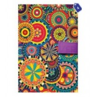 FUNDA RIGIDA TABLET 7""