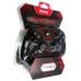 Game Pad Ps3 Inalambrico Bluetooth Seisa SJ-906