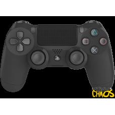 Game Pad PS4 LED Inalambrico