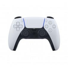 Game Pad PLAYSTATION PS5 Original