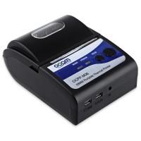 IMPRESORA TERMICA OCOM 58MM BT+USB+IOS+ANDRD PORTB