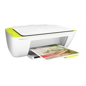 IMPRESORA HP 2135 ADVANTAGE 20 PPM F5S29A