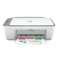 IMPRESORA HP 2775 ADVANTAGE 20 PPM