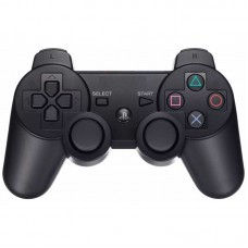 Game Pad Sony Ps3 Original Dualshock Playstation 3 En Caja