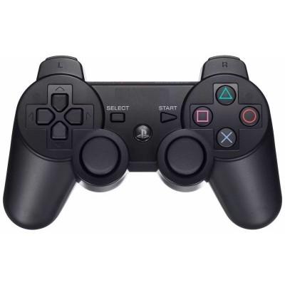 Game Pad Sony Ps3 Simil Original Dualshock Playstation 3 En Caja..