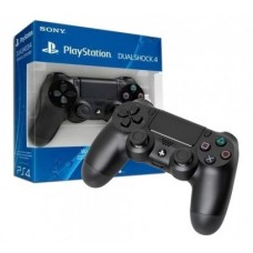 Game Pad Sony Ps4 Original Dualshock Playstation 4 En Caja