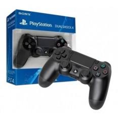 Game Pad Sony Ps4 Replica Original Dualshock Playstation 4 En Caja