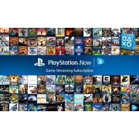 Juego de Play Station 3 Digital