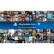 Juego de Play Station PS4 Digital