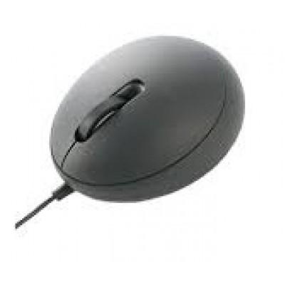 Mouse Mini Retractil Pagoda