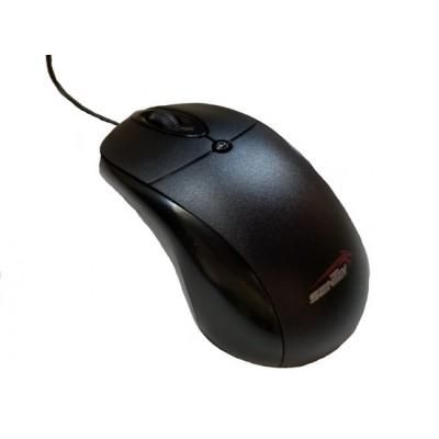 Mouse Sentey Usb..