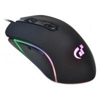 Mouse Gamer 7D USB LUZ SW-GM18