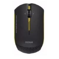 Mouse EVOLUTION SERIES NGM-424