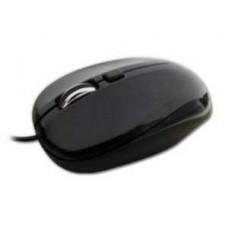 Mouse Optico usb CX G59