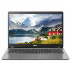 """NOTEBOOK ACER A315-56-594W I5-1035G1 8GB 256SSD 15,6"""""""