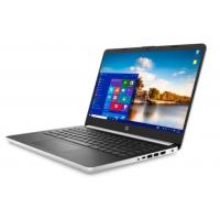 """NOTEBOOK HP INTEL I7 1065G7 8GB 256SSD 15.6"""" HD W10"""