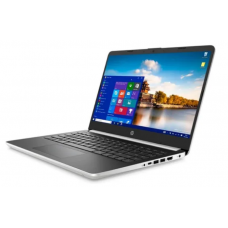 "NOTEBOOK HP INTEL I7 1065G7 8GB 256SSD 15.6"" HD W10"