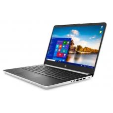 "NOTEBOOK HP 14"" INTEL I5 1035G4 4GB 128SSD DQ1037WM"