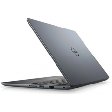"NOTEBOOK DELL VOSTRO 15.6"" 3591 I3 -1005G1 4GB 1TB"