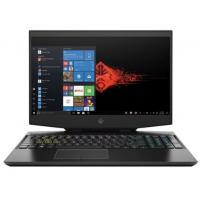 "NOTEBOOK HP GAMING 15.6"" OMEN DH1070 I7 8GB 1TB+256SD 1660TI"