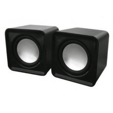PARLANTES PERFORMANCE USB