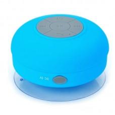 Parlante Bluetooth Ducha