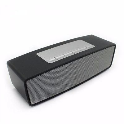 PARLANTE BLUETOOTH BOSE SIMIL Usb Sd Bluetooth