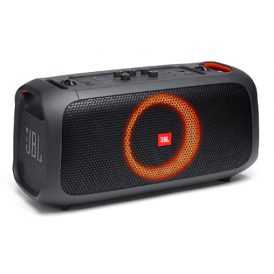PARLANTE JBL Party Box On The Go