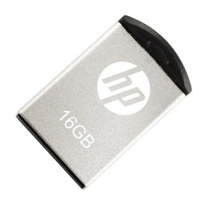 Pendrive V222W USB 2.0 16GB
