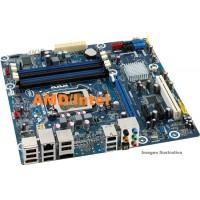 MB MSI AM4 B450M PRO-M2 MAX BOX M-ATX
