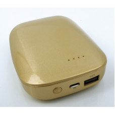 Power Bank 6000 Cargador Portatil